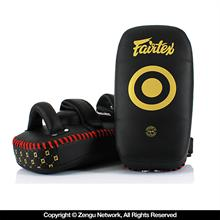 Fairtex KPLC5 Kick Pads